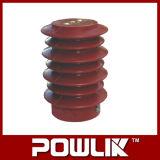 Form-Harz-Pfosten-Isolierung für Schaltanlage stellt ein (Zn3-10q/77X140)