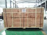 1300x2500mm / 4X8FT tallado en madera Router CNC Máquina Pr
