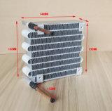 Purswave Wt1232s1f 소형 냉각을%s 소형 Microchannel 콘덴서 열교환기 증발기 600W 명목상 수용량