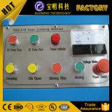 Fabrico de fábrica Baoming usados de alta qualidade Máquina de crimpagem da mangueira hidráulica