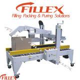 Easy Operation Carton Box Sealer Machine de vedação