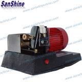 Отсутствие короткого замыкания на поверхности пленки провода разборка машины (SS-SM05)