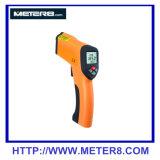 A HT-6888 Termómetro de infravermelhos de infravermelho de temperatura alta