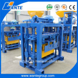 Concrete 2016 Block et Panel Machine /Batching Building Cost