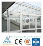 Reemplazo de Windows/ Windows/ marcos de aluminio