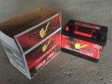 DIN90lmf 12V90Ah sans entretien plomb-acide de batterie automatique