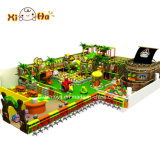 Дешевые цены мягкая играть детский крытый детская площадка для продажи новой темы