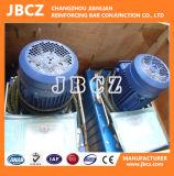 Мса-318 стандартных Bargrip Dextra Стандартная втулка
