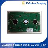 manufacturerBlue 2004 модуля LCD графического характера цифробуквенное для сбывания