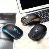 Radio di gioco del mouse di applicazione del computer portatile e del tavolo (M-100)