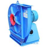 Les surpresseurs industriels / coupole Ventilateur centrifuge