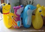 Het mooie Kleurrijke Opblaasbare Speelgoed van de Tuimelschakelaar van het Beeldverhaal voor Jong geitje (03)