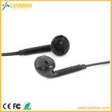 Control de la música de S6 Bluetooth del auricular más barato del en-Oído/guía sin hilos de la voz