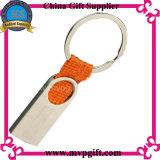 Metall Keychain mit für Liebes-Geschenk