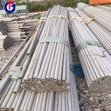 El mejor precio para 316 tubos de acero inoxidables/el tubo