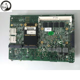 I3、I5、I7 CPUの3.5inchマザーボード、4*Mini-Pcie、1*Mini-HDMI、1*Lvds