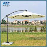 Ombrello di Sun antivento della tenda dell'ombrello di spiaggia di modo Anti-UV esterno