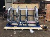 saldatrice di plastica del tubo dell'HDPE di 710mm-1000mm