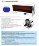 Instrument automatique d'Essoreuse-Histopathologie de Processeur-Tissu de tissu de processeur de tissu
