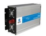 солнечная система 1000W с DC решетки к инвертору мощьности импульса