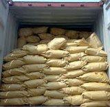 CAS: 120-78-5 Distribuidor do Acelerador de borracha Mbts