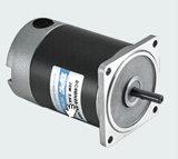 Gleichstrom Electric Gear Motor 15W-20W