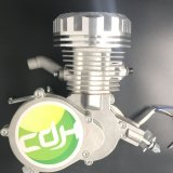Máquina de cabeça de Corridas CNC, Aluguer de cabeça do cilindro do motor para 66cc/80cc motor