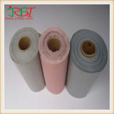 High Silica Silicone Coated Fiberglass Fabric/Cloth