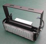 50W LED Outdoor Flood Light con l'UL Dlc SAA Approval
