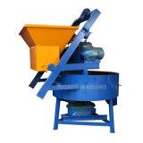 Koop de Machine van de Concrete Mixer van het Cement voor Verkoop