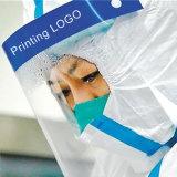 Сотрудников категории специалистов на заводе в наличии на складе быстрая доставка против противотуманные жидкости к поверхности крышки в полном объеме+щиток маски пластиковый предохранительный защитную маску для лица