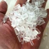 Haute qualité et prix de Nice de thiosulfate de sodium sur la vente en vrac