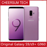 Déverrouillé nouveau Original S9+, S9, S8+, S8, S7, S6, S5 Téléphone Mobile Téléphone cellulaire téléphone intelligent