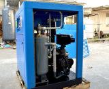 Schrauben-Luftverdichter-Hersteller für Tankstelle
