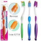 Toothbrush adulto (GJ718)