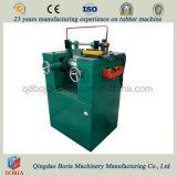 Feito na máquina de mistura de borracha da série de China Xk