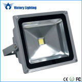 10W / 20W / 30W / 50W / 100W / 150W / 200W / 320W IP65 LED Waterproof Outdoor LED Flood Light (COB)