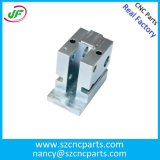 Motorrad CNC-maschinell bearbeitenteil, Motorrad-Ersatzbewegungsteile, CNC-maschinell bearbeitenteile