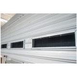 Grande ventilazione Windows della presa d'aria di formato per la Camera del pollame