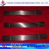 La norme ASTM F136 Gr5 en alliage de titane Fil en titane médical