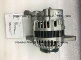 日産Tcm装置の上昇トラックH20 H25 H15のための交流発電機のLester 12136 A007t03371 A007t03371A A007t03371 AC A7t03371 A7t03371A A7t03371AC 23100-50K10