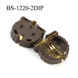 Batteriehalterung für Cr1220 (BS-1220-DIP)