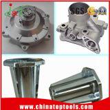 Heiß! Zink Druckguß/Gussteil-Teile/Aluminium Druckguß