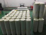 0.5-6.0mm x 1.2m X Silicone Sheet、Silicone Roll、Silicone Rubber Sheet