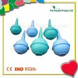 아이를 위한 PVC 귀 주사통
