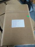 Daier mechanisches Öse-Terminal CMC