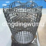 Non-Sag Aks Tungsten Rod для Vacuum Furnace Heating Element