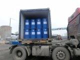 Prodotto chimico PBTCA di trattamento delle acque con la certificazione dello SGS