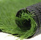 L'Aquarium de mini football tapis de gazon artificiel bon marché