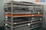 Wärmetauscher-Produktionszweig Maschinen-hydraulische Presse